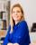 demo-attachment-1285-successful-businesswoman-ceo-of-company-4UDP9KG